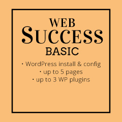Web Success BASIC